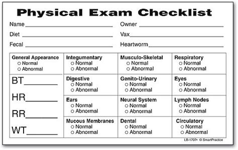 Physical Exam Checklist The American Dream Essay Example Of Resumes Thank You Letter After Interview Sample For Opportunity Office Business Card Template Note Post Templates 21 Irrefutable Laws Leadership