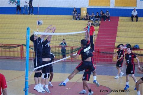 SOSports: Setembro 2011