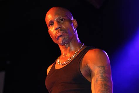 Us news is a recognized leader in college, grad school, hospital, mutual fund, and car rankings. DMX Arrested En Route to a Concert - And Fans Are Pissed ...