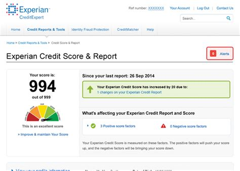 credit bureau experian credit report credit report by experian