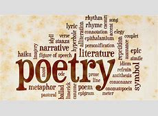 Worcester Review Publishes Poetry by Worcester State
