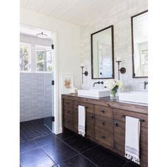 makeover my bedroom lake house master bath makeover lakes bath and house 12207