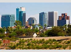 Phoenix, AZ Storage Containers and Moving 1800PACKRAT