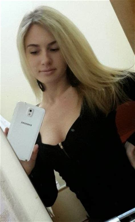 In Single Russian Brides By Lesbian Pantyhose Sex