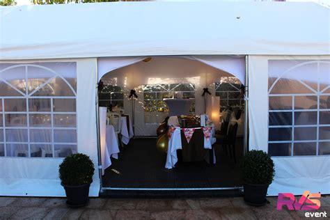 mariage sous tente de r 233 ception location rvs event