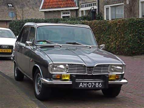 File:Renault 16 TS (13219711225).jpg - Wikimedia Commons