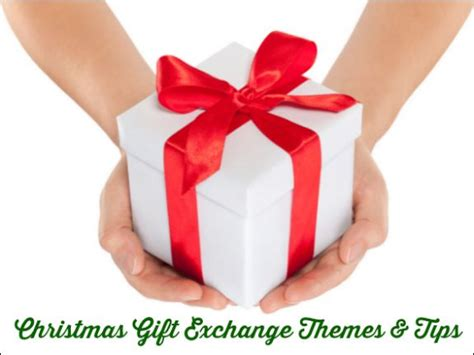 Christmas Gift Exchange Themes. Fake Prescription Label Template. Tri Fold Brochure Template Powerpoint. Graduation Picture Frames With Tassel Holder. Deck Of Cards Template. Wedding Planners Contract Template. Https M Facebook Com Home Php Soft Messages. Certificate Of Participation Template. 11x17 Calendar Template Word