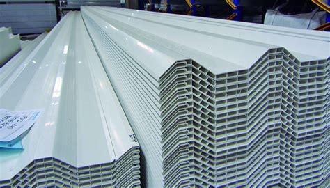 cubiertas seguras sin asbesto estrutechos sas