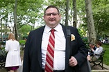 Judge orders 'trial by combat' lawyer get psych evaluation