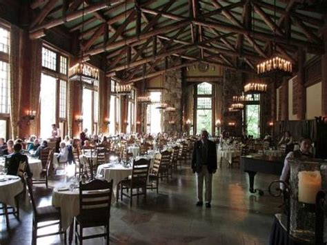 ahwanee dining room picture of the ahwahnee hotel dining