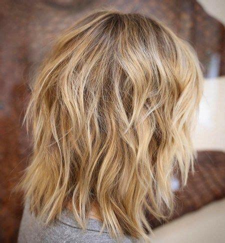 bob hair styles best 25 medium shag haircuts ideas on medium 8748