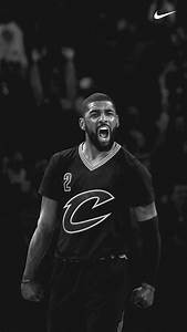 Kyrie Irving 41 Point Game Nike iPhone Wallpaper ...