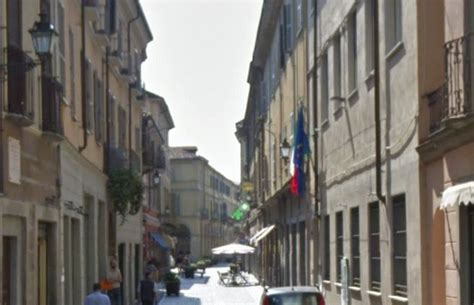 Ufficio Entrate Alessandria by Il Comune Di Tortona Fa Da Paciere Con La Curia E L