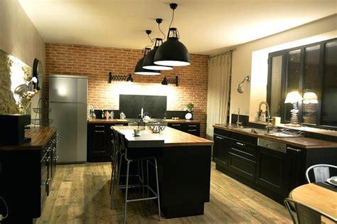 renovation cuisine ancienne renovation cuisine maison ancienne gers industriel