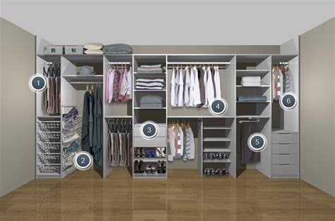 Wardrobe Storage Solutions wardrobe storage solutions for small bedrooms