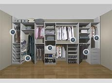 wardrobe storage solutions for small bedrooms Google