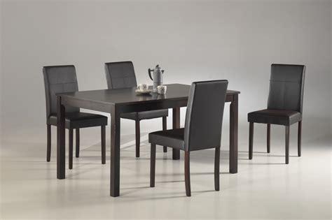 Table A Manger Avec Chaise by Table A Manger Pas Cher Avec Chaise Table Cuisine