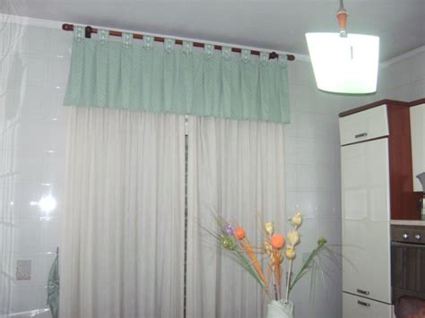 tendaggi per interni on line tappeti e tendaggi