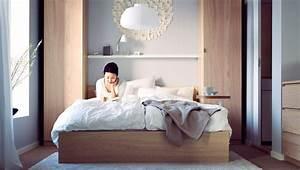 Schlafzimmer Kommode Ikea : ikea sterreich inspiration schlafzimmer malm bettgestell eichenfurnier wei lasiert ofelia ~ Sanjose-hotels-ca.com Haus und Dekorationen