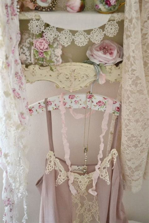 all things shabby chic pretty camisole pretty in pink pinterest beautiful shabby chic and all things