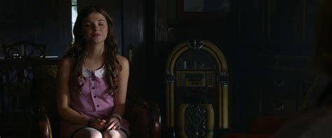 Download Insidious: Chapter 3 (2015) YIFY Torrent for 720p ...