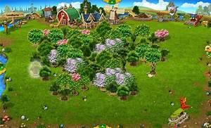 Meine Kleine Farm : setzlinge meine kleine farm x 4 farmeramania ~ Watch28wear.com Haus und Dekorationen