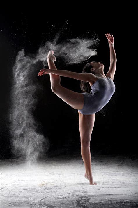 Modernen Tanz by Understanding Modern Contemporary