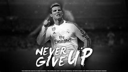 Cr7 Wallpapers Ronaldo 1080p Cristiano Wallpaperxyz Cave