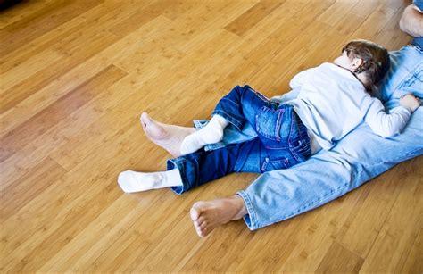 flooring auburn ca auburn ca flooring installation contractor j j wood floors