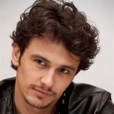 haircuts for boys with curly hair 50 smooth wavy hairstyles for hairstyles world 1639