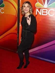 America Ferrera: 2017 NBCUniversal Winter Press Tour -02 ...