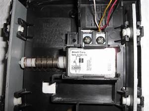 Klingel Anschließen 2 Kabel : t rklingel altbau anschlie en elektronik elektrik ~ A.2002-acura-tl-radio.info Haus und Dekorationen