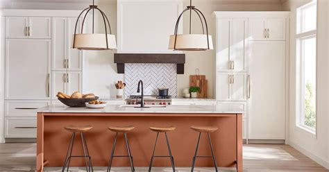 Kitchen Paint Color Trends by The 2019 Kitchen Trends To Look Out For