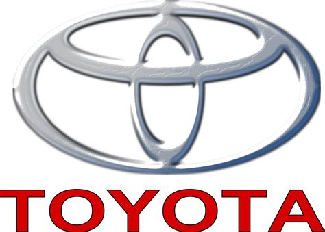 Toyota Logo by Hq Toyota Logo Png Transparent Toyota Logo Png Images