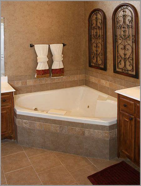 tub tile shower replacement upgrade bathroom remodeling