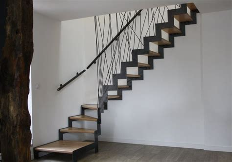 corde re d escalier garde corps en cordes recherche escalier