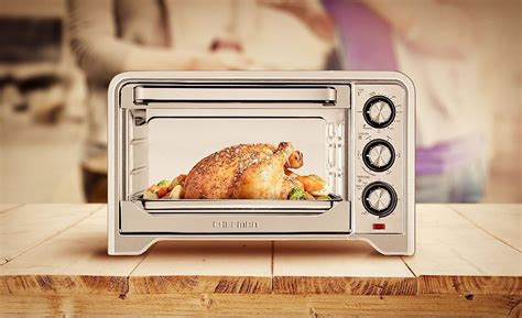 toaster on top of microwave toaster oven vs microwave a comparative study the