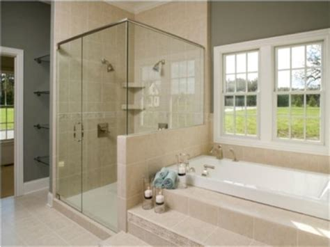 bathroom renovation ideas for small spaces our photo gallery construction