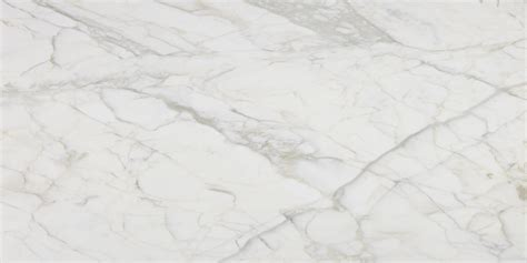 calacatta caldia marble slab arizona tile