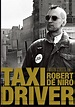 Taxi Driver (1976) - Posters — The Movie Database (TMDb)