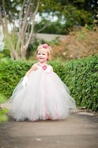toddler flower girl dresses csmeventscom With toddler girl wedding dress