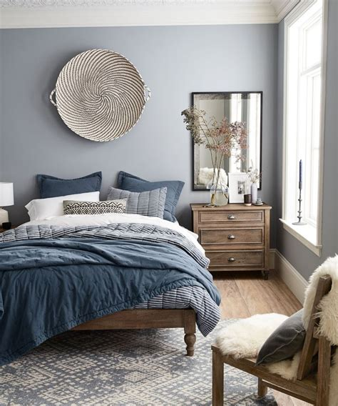 pottery barn master bedroom 25 best ideas about pottery barn bedrooms on