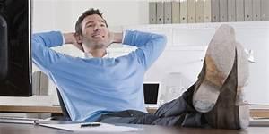 Entspannt In Die Rente : entspannt arbeiten zw lf jobs die gut bezahlt und ~ Lizthompson.info Haus und Dekorationen