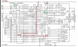 Trane Xr11 Wiring Diagram