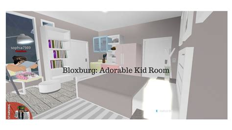 bloxburg kid bedroom ideas hd wallpapers home design