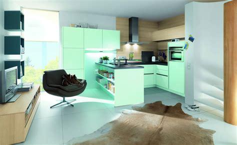 cuisine blanche contemporaine cuisine blanche 13 photo de cuisine moderne design