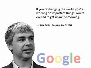 Wisdom from 26 of the World's Greatest Technopreneurs and ...