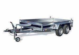 Anhänger Trailer Kaufen : premium anh nger kaufen trailer kaufen motorboot ~ Jslefanu.com Haus und Dekorationen