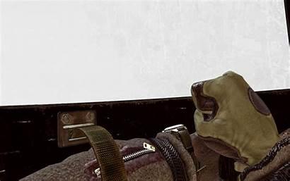 Riot Shield Mw2 Duty Call Wiki Callofduty