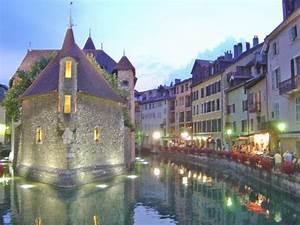 Serrurier Annecy Le Vieux : annecy le vieux annecy la ville ~ Premium-room.com Idées de Décoration